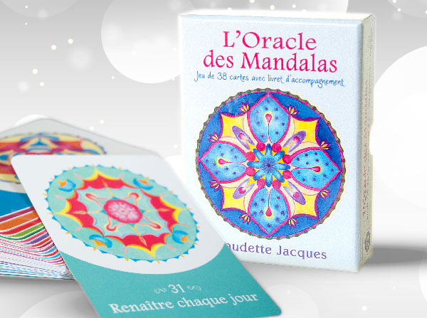 jeux-oracle-des-mandalas-photo_600x447px